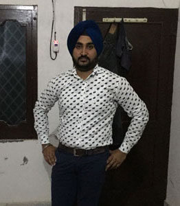 profile_pc_mandeep